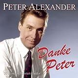 Danke Peter – 50 seiner schönsten Lieder