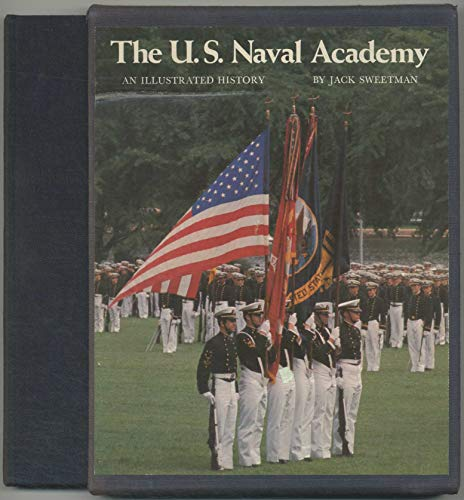 Brief Points: An Almanac for Parents and Friends of U.S. Naval Academy Midshipmen