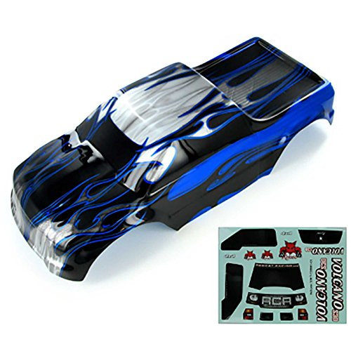 Best Car & Truck Bodies