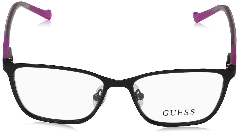 Guess GU9154 C47