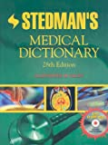 img - for Stedman's Medical Dictionary, 28th Edition, Book/MOBILE Bundle book / textbook / text book
