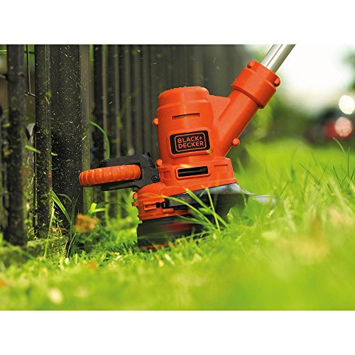 The 8 best string trimmers corded