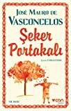 img - for  eker Portakal  (Turkish Edition) book / textbook / text book