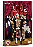 The Omid Djalili Show - Series 2 [DVD] by Mark Freeland
