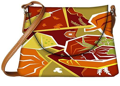 Rpc Snoogg Y Bolsa De Tela spubag Playa Multicolor multicolor 2446 qgOg0
