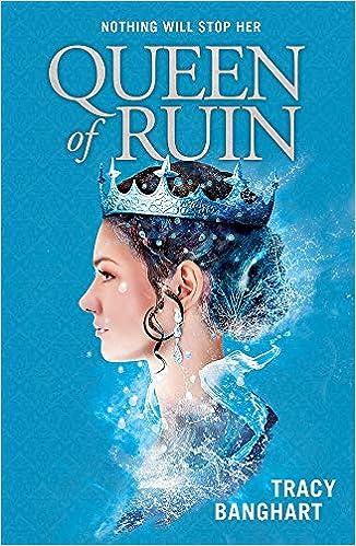 """Résultat de recherche d'images pour """"queen of ruin"""""""