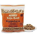 Hensel® Bio Soja Knusperkerne bio (100 g)