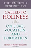 img - for Called to Holiness: On Love, Vocation, and Formation book / textbook / text book