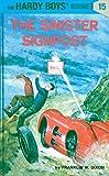 Hardy Boys 15: The Sinister Signpost (The Hardy Boys)
