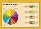 Wine Simple: A Totally Approachable Guide from a