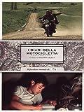 Diari Della Motocicletta (I) by Gael Garcia Bernal