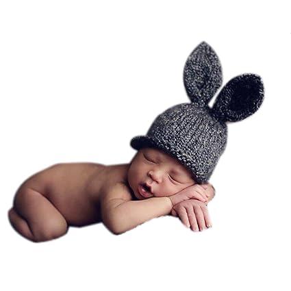 Accesorios de fotografía Binlunnu. Accesorios para bebé recién ...
