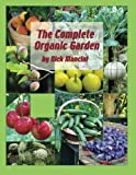 The Complete Organic Garden