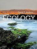 Ecology: Evolution, Application, Integration