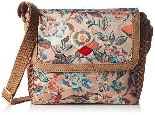 oilily-m-shoulder-bag-hazel-rose