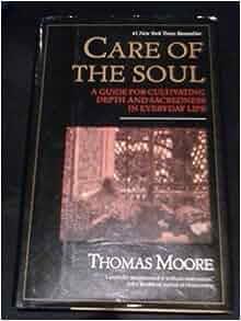 thomas moore care of the soul pdf