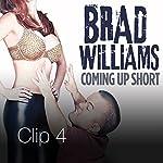 The M Word   Brad Williams