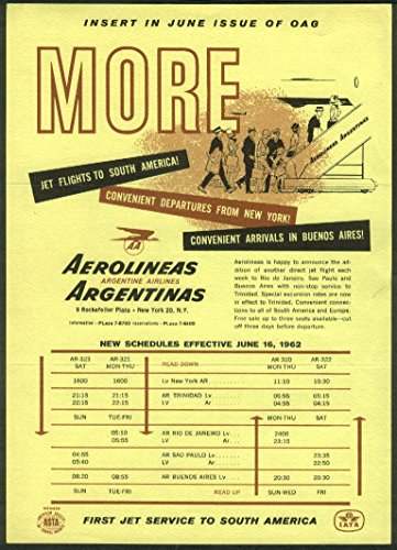 aerolineas-argentinas-argentine-airlines-ny-south-america-timetable-sheet-1961