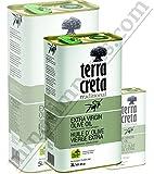 Terra Creta Traditional Extra Virgin Oli...