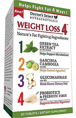 4 Weight Loss - 6