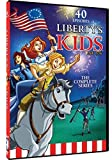 Liberty's Kids - The Complete Series by Mill Creek Entertainment by Various