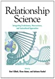 Relationship Science