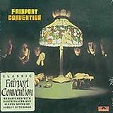 Fairport Convention[Importado]