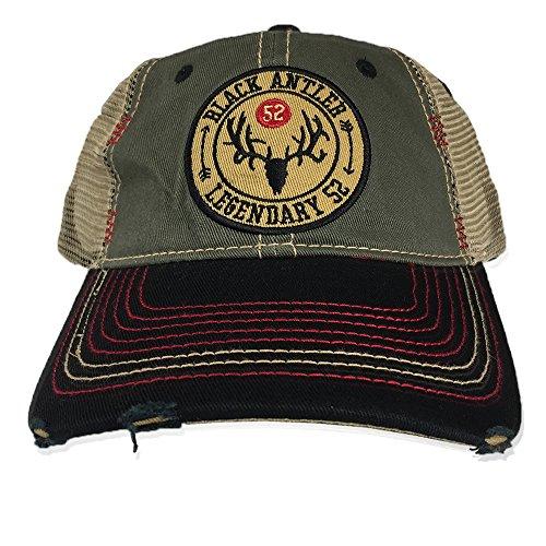 corn cob hat - 8