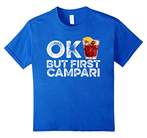 ok-but-first-campari-t-shirt-funny-drinking-alcohol-cool-tee