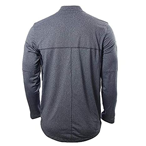 Amazon.com  Nike New England Patriots Shield Jacket (Small) Navy Grey   Clothing af4061b8d