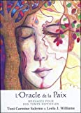L'oracle de la paix