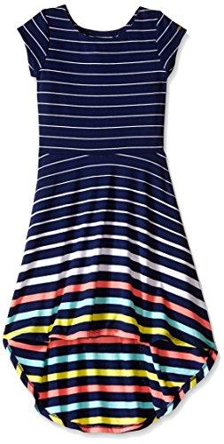 tommy-hilfiger-big-girls-yarn-dye-engineer-high-low-dress-flag-blue-large-10