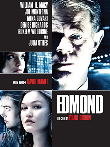 Edmond - Festival Macy's