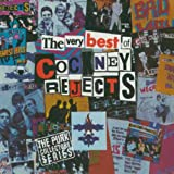 Very Best Of...         /  Cockney Rejects