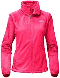 Women's Osito 2 Jacket, Honeysuckle Pink, Medium