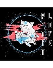 Petit Love (EP)