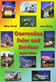 Convention Sales and Services Eighth Edition