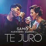 Te Juro