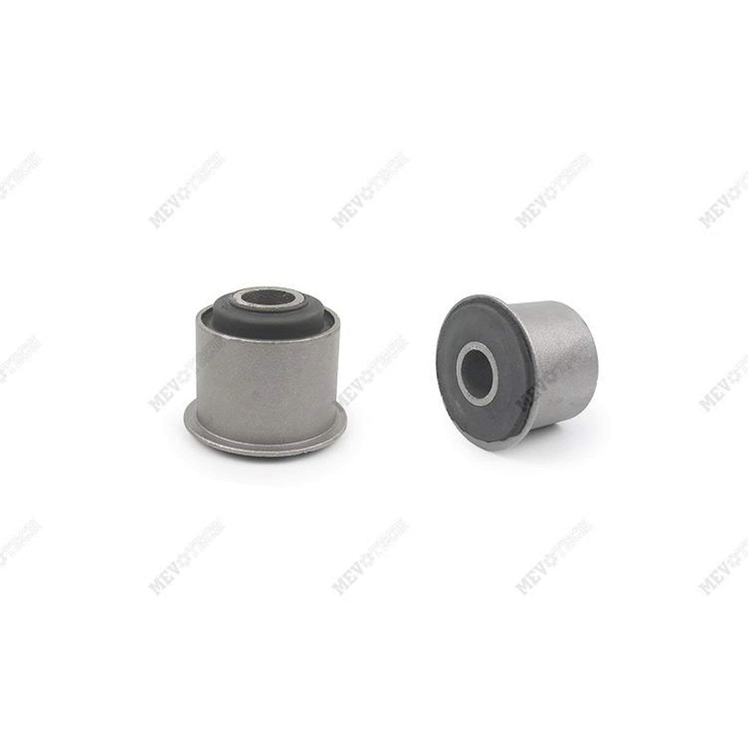 Mevotech MK8621 Suspension I-Beam Axle Pivot Bushing
