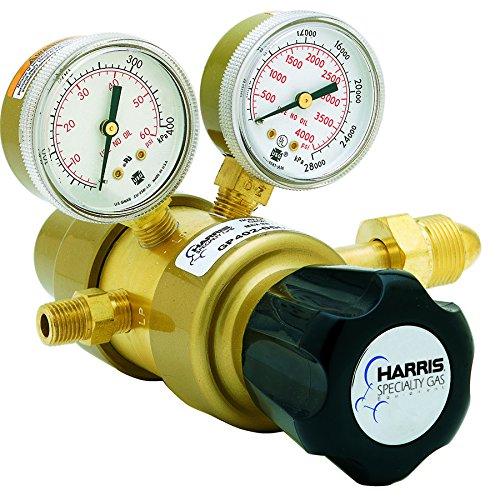 Harris KH1118 Regulator, GP402-125-590 by Harris
