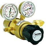 Harris, KH1118, Spclty Gas Reg, Cylinder, Air, CGA-590