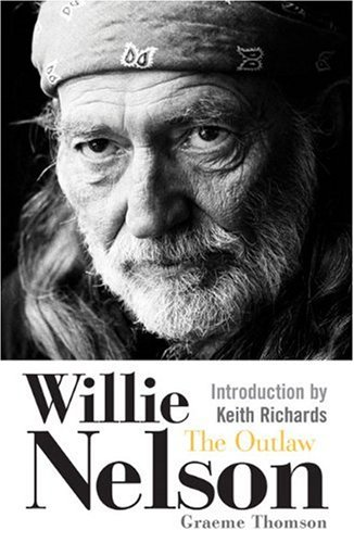 Willie Nelson: The Outlaw PDF