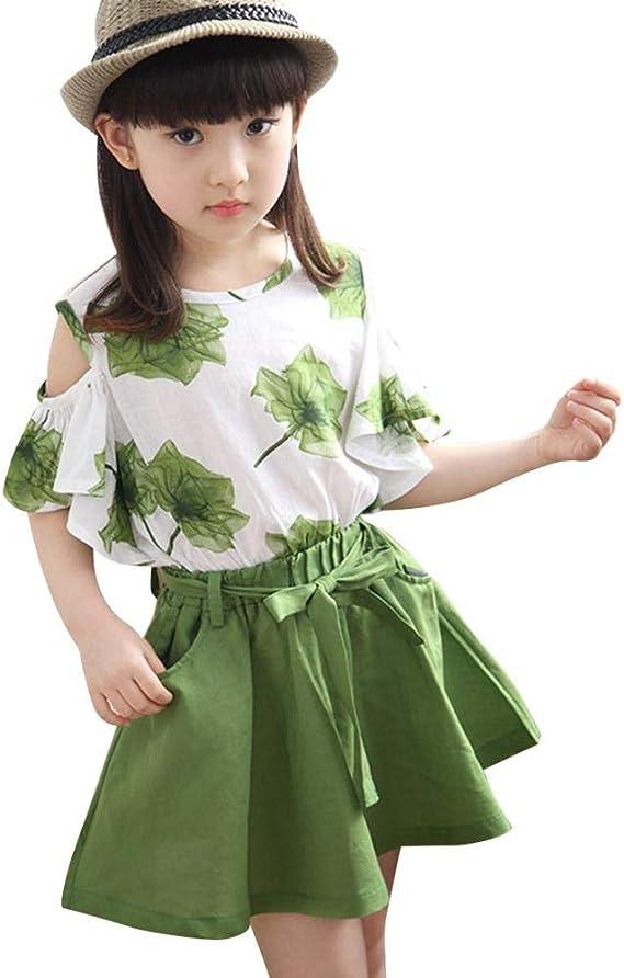 洋服 可愛い 【ニッセン】子供服ジュニアサイズ 女の子