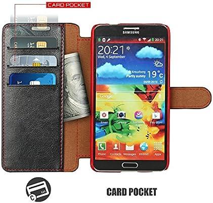 Back Cover Rigida per Samsung Galaxy S3 Rosso - Custodie iPhone