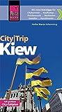 Reise Know-How CityTrip Kiew, 2. Auflage