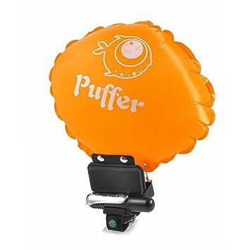 S-Power portátil ahogamiento rescate dispositivo flotador muñequera para adultos niños ahogándose piscina segura dispositivo: Amazon.es: Deportes y aire ...