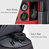 Cheopz Travel Watch Case Single Storage Box for