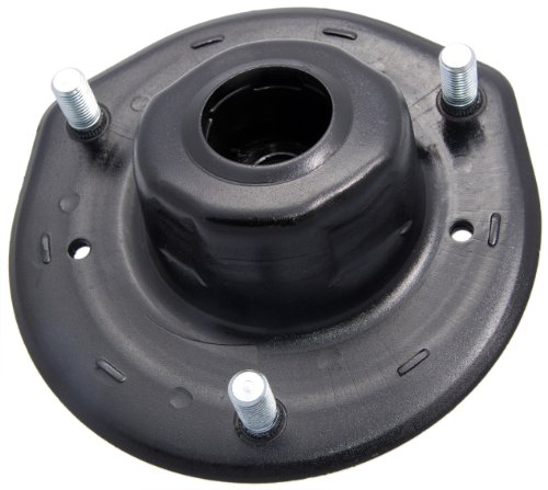 Febest - Toyota Right Front Shock Absorber Support - Oem: 48603-33041