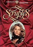 Scruples by Lindsay Wagner