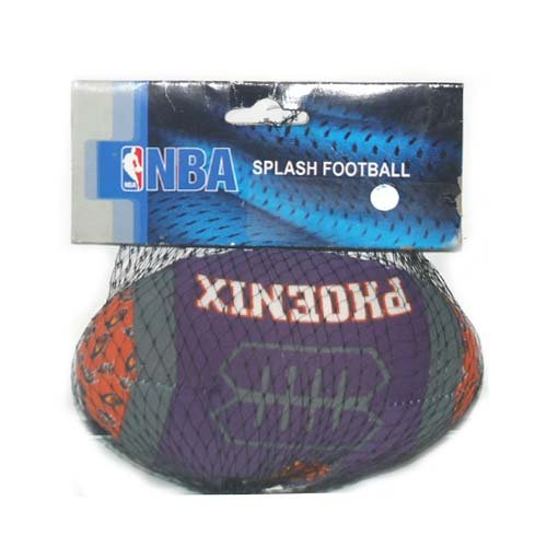 DollarItemDirect Water Bombs Phoenix Football, Case of 24